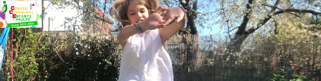 La danse de Mila – 2